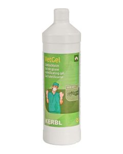 GEL PER VETERINARI 1000 ML