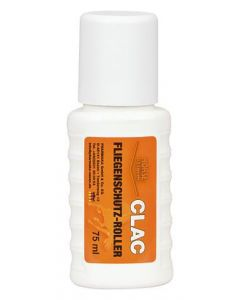DEO-ROLLER CLAC  75ML