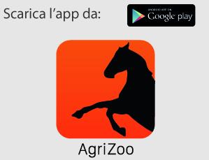 App Agri-Zoo