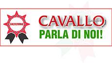 Certificato di qualità da CavalloMagazine