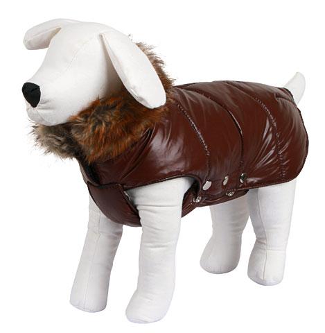 Cappotti per cani - Impermeabili - Vestitini per cani