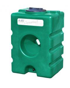 Cisterne Abbeveratoi Attrezzature Allevamento E Pascolo