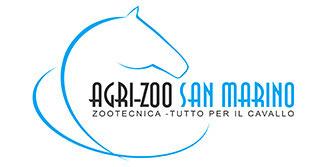 Agri-zoo San Marino
