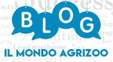 Agri-zoo San Marino Blog