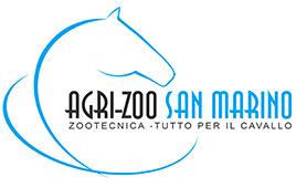 agri-zoo